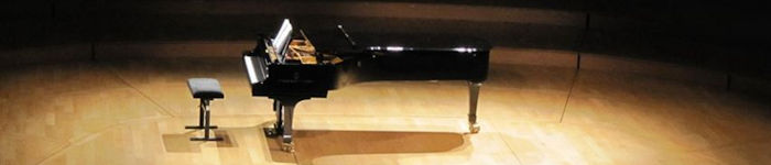 Paul Adams RPT Piano Service 800-280-6778